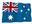 Pronájem karavanů Austrálie