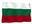 Pronájem karavanů Bulharsko