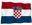 Pronájem karavanů Chorvatsko