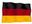 Pronájem karavanů Německo