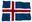 Pronájem karavanů Island