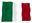 Pronájem karavanů Itálie