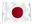 Pronájem karavanů Japonsko
