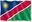Pronájem karavanů Namibie
