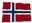Pronájem karavanů Norsko