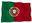 Pronájem karavanů Portugalsko