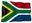 Pronájem karavanů Jihoafrická republika