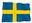 Pronájem karavanů Švédsko
