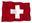 Pronájem karavanů Švýcarsko