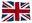 Pronájem karavanů Velká Británie
